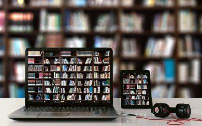 Digitales Lehren und Lernen didaktisch sinnvoll gestalten