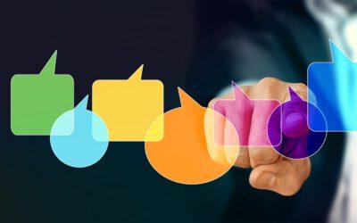 Aktivierung und Feedback in der Online-Lehre